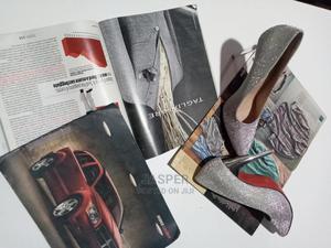 Ladies Shoe | Shoes for sale in Western Region, Ahanta West