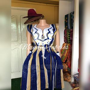 Smock Dresses | Clothing for sale in Greater Accra, Osu