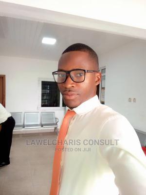 Restaurant/Hotel Supervisor | Restaurant & Bar CVs for sale in Greater Accra, Adenta