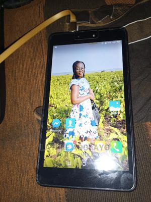 Tecno I3 16 GB Black   Mobile Phones for sale in Volta Region, Kpando Municipal