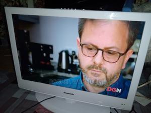 "Prosonic 26"" Digital Tv   TV & DVD Equipment for sale in Greater Accra, Kwashieman"