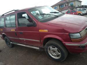 Car 2003 Red   Cars for sale in Central Region, Awutu Senya East Municipal