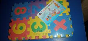 Puzzle Mat | Toys for sale in Greater Accra, Dansoman