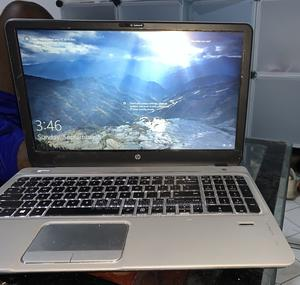 Laptop HP Envy M6 4GB Intel Core I5 HDD 640GB | Laptops & Computers for sale in Greater Accra, Pokuase