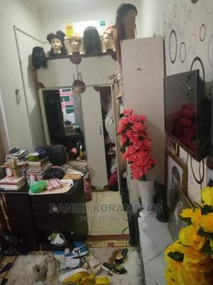 One Bedroom Apartments   Commercial Property For Rent for sale in Adenta, SDA Area