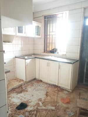 2bdrm Apartment in Dr Roko, Accra Metropolitan for Rent   Houses & Apartments For Rent for sale in Greater Accra, Accra Metropolitan