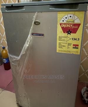 Used Energy Saving Mini Fridge With 3 Star   Kitchen Appliances for sale in Central Region, Awutu Senya East Municipal