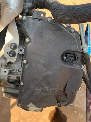 Dealer in All Type of Gearboxes and Services | Vehicle Parts & Accessories for sale in Greater Accra, Abossey Okai