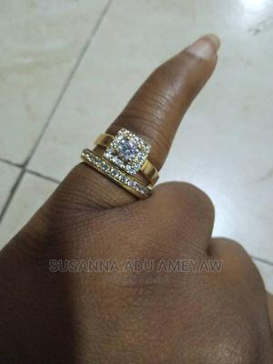 Quality Engagement and Wedding Rings | Jewelry for sale in Greater Accra, Odorkor