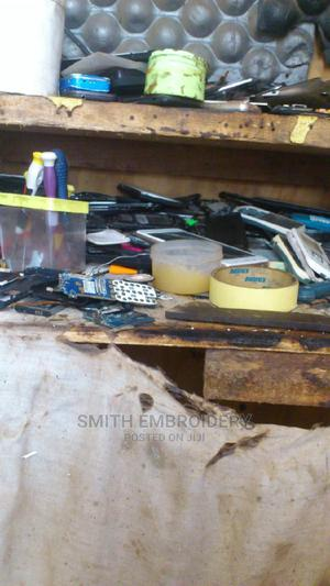 Phone Repairs | Repair Services for sale in Central Region, Cape Coast Metropolitan