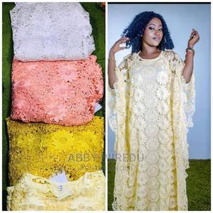 Lace Dresses   Clothing for sale in Central Region, Awutu Senya East Municipal