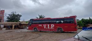 Vip Bus for Sale   Buses & Microbuses for sale in Ashanti, Kumasi Metropolitan