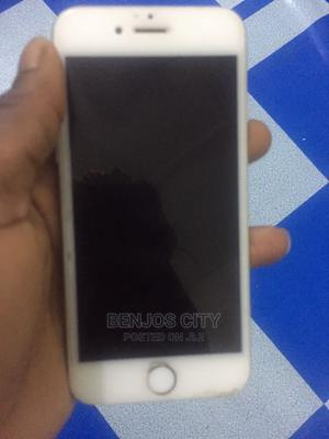 Apple iPhone 6 64 GB Silver | Mobile Phones for sale in Ashanti, Kumasi Metropolitan
