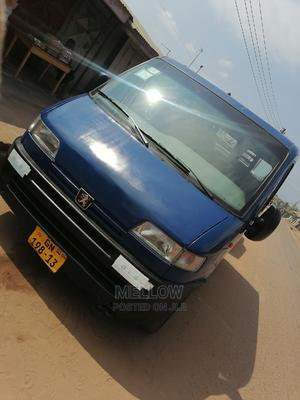 Peugeot Boxer | Buses & Microbuses for sale in Greater Accra, Dansoman