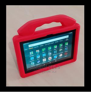 New Amazon Fire 7 (2017) 16 GB | Tablets for sale in Greater Accra, Haatso