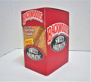 Original Backwoods | Tobacco Accessories for sale in Greater Accra, Osu