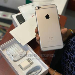 New Apple iPhone 6 Plus 64 GB   Mobile Phones for sale in Greater Accra, Circle