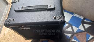 Yamaha Mini Combo   Musical Instruments & Gear for sale in Central Region, Awutu Senya East Municipal