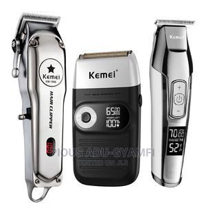 Kemei Clipper Professional | Tools & Accessories for sale in Ashanti, Kumasi Metropolitan