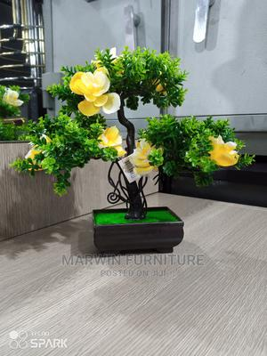 Living Room Flowers | Home Accessories for sale in Greater Accra, Adabraka