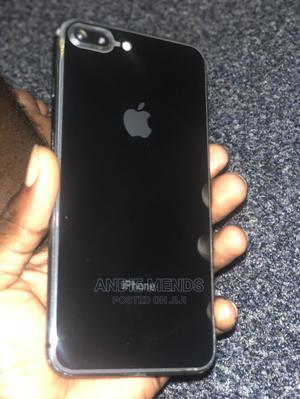 Apple iPhone 8 Plus 64 GB Gray   Mobile Phones for sale in Greater Accra, Tema Metropolitan