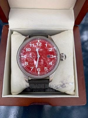 Aade Kaye Automatic Watch | Watches for sale in Greater Accra, Abelemkpe
