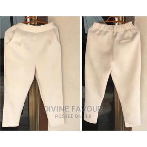 Ladies Skinny Leggings | Clothing for sale in Greater Accra, Accra Metropolitan