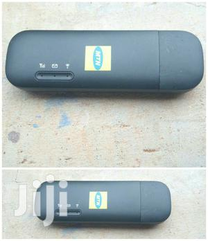 Unlock Your MTN Modem | Computer & IT Services for sale in Greater Accra, Tema Metropolitan