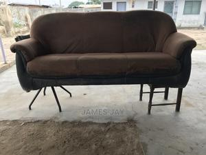 3in1 Softer | Furniture for sale in Greater Accra, Achimota