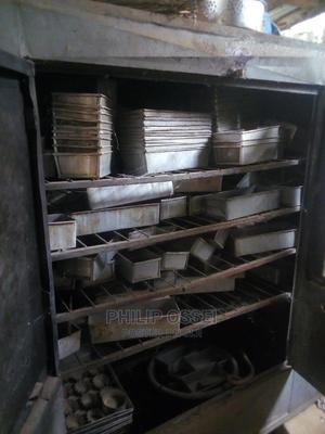 A Powerful Gas Oven | Industrial Ovens for sale in Ashanti, Ejisu-Juaben Municipal