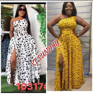 Ladies Dress   Clothing for sale in Central Region, Awutu Senya East Municipal