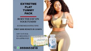 C9 Weight Loss in 9 Days | Vitamins & Supplements for sale in Greater Accra, Airport Residential Area