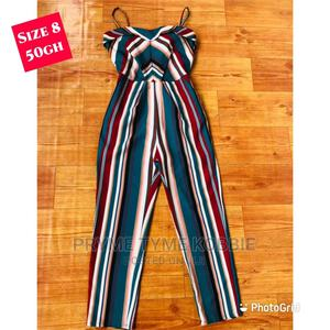 Jumpsuits for Sale | Clothing for sale in Greater Accra, Accra Metropolitan