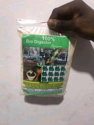 Bio Chemical | Manufacturing Services for sale in Greater Accra, Kwashieman
