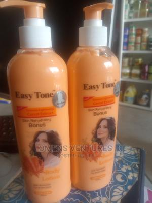 Easy Tone Carrot   Skin Care for sale in Greater Accra, Ga East Municipal