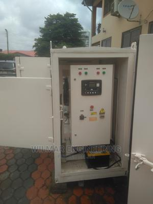 Electrical/ Mechanical Technician intern wanted   Internship Jobs for sale in Greater Accra, Achimota
