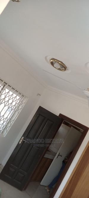 Mini Flat in West Legon for Rent   Houses & Apartments For Rent for sale in Greater Accra, West Legon