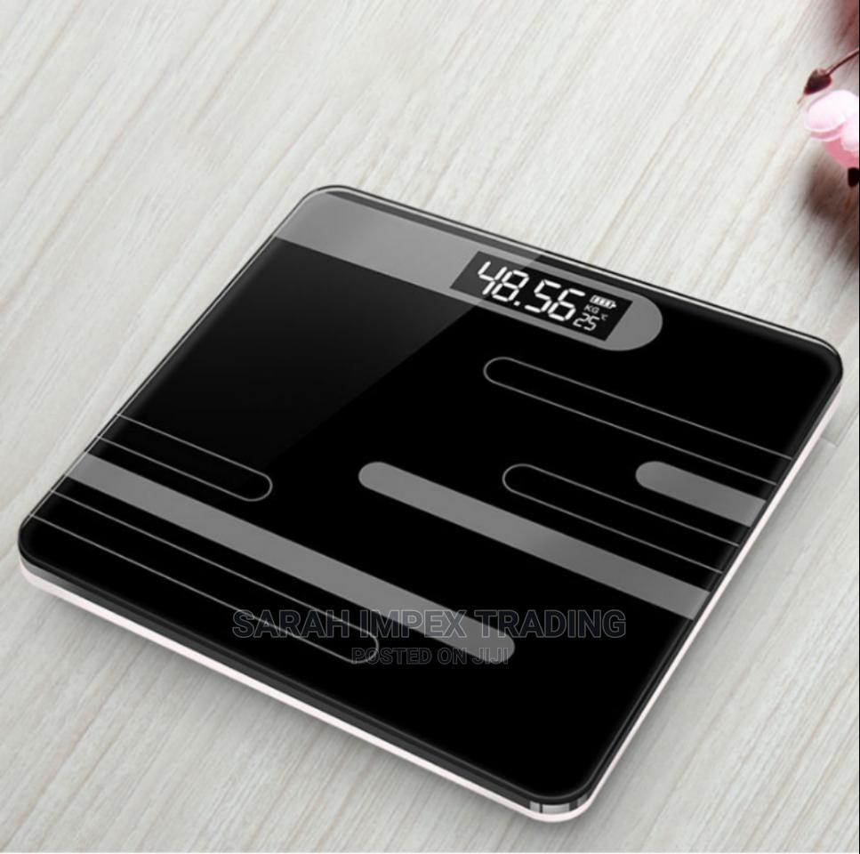 Nu Skin ageLOC TR90 Weight Management System (USA) | 2021
