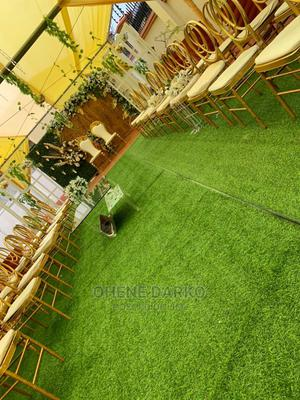 Steve Decoration and Event Planning | Party, Catering & Event Services for sale in Eastern Region, New-Juaben Municipal