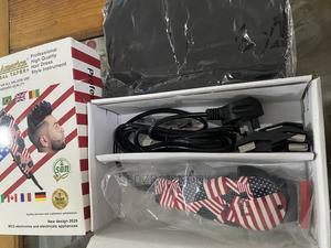 Professional USA Clipper | Tools & Accessories for sale in Volta Region, Ketu South Municipal