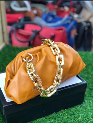 Quality Ladies Bags   Bags for sale in Greater Accra, Ashomang Estate
