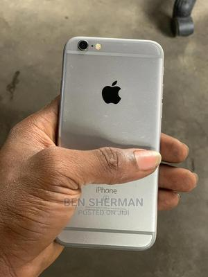 Apple iPhone 6s 32 GB Gray | Mobile Phones for sale in Greater Accra, Kaneshie