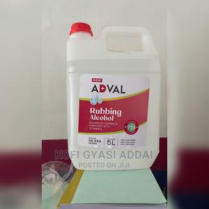 Liquid Hand Sanitizer | Home Accessories for sale in Greater Accra, Achimota