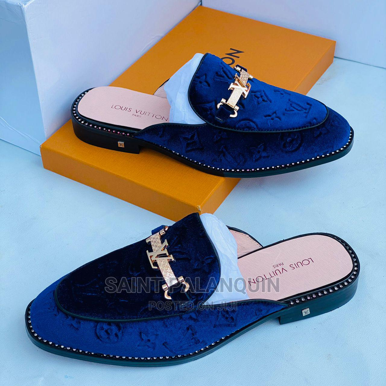 US$21.21 Mesh Breathable Flower Platform Rocker Sole Shoes