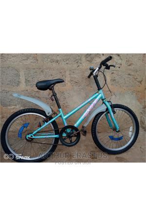 BMS Bicycle   Sports Equipment for sale in Central Region, Mfantsiman Municipal