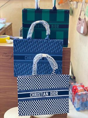 Quality and Affordable Bags | Bags for sale in Greater Accra, Mamobi