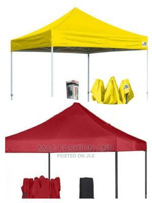 Tent Foldable   Camping Gear for sale in Ashanti, Kumasi Metropolitan