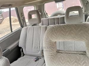 Suzuki 250 2012 Silver   Cars for sale in Central Region, Awutu Senya East Municipal