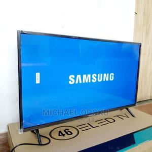 Samsung Smart Tv 4k | TV & DVD Equipment for sale in Greater Accra, Accra Metropolitan