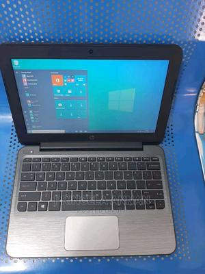 New Laptop HP 255 4GB Intel Core I3 HDD 500GB   Laptops & Computers for sale in Central Region, Awutu Senya East Municipal